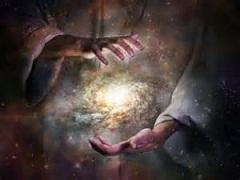 mystery of God 2-80-pix